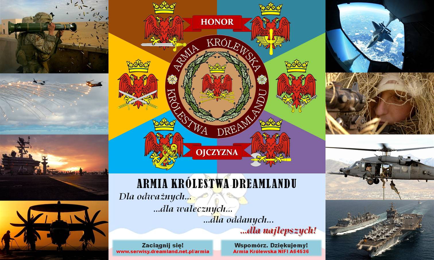 Reklama AKD