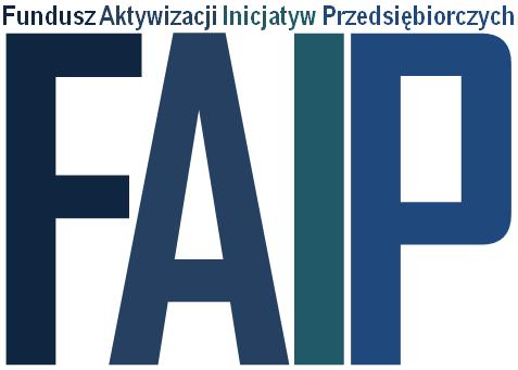 faip_logo